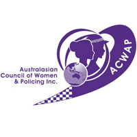 Australasian Council of Women and Policing