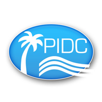 Pacific Immigration Directors' Conference
